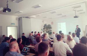 Szkolenie o inwestycjach w mieszkania - Rentumi.org