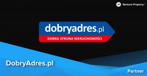 Partner Seminarium Inwestorów Nieruchomości - Portal Dobry Adres - Ogłoszenia nieruchomości